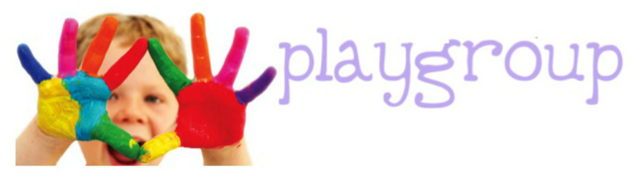 Image result for playgroup